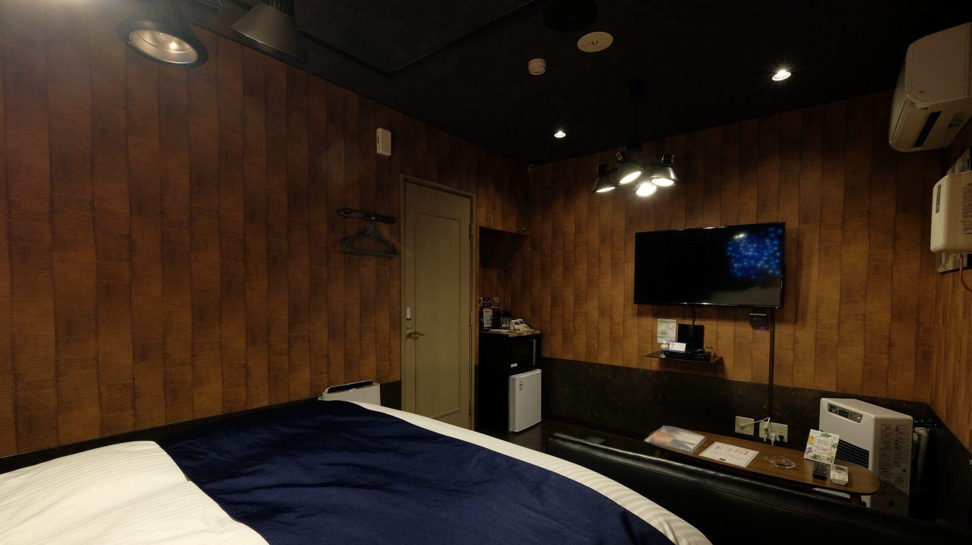 room img
